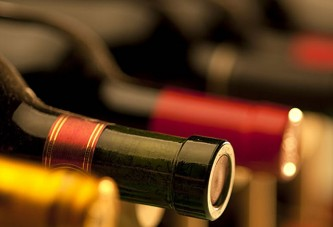 6 Holiday Bordeaux Picks Under $30 from Award-Winning Sommelier Patrick Cappiello
